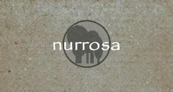nurrosa-logo