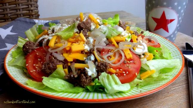 royal-ts-salat-2