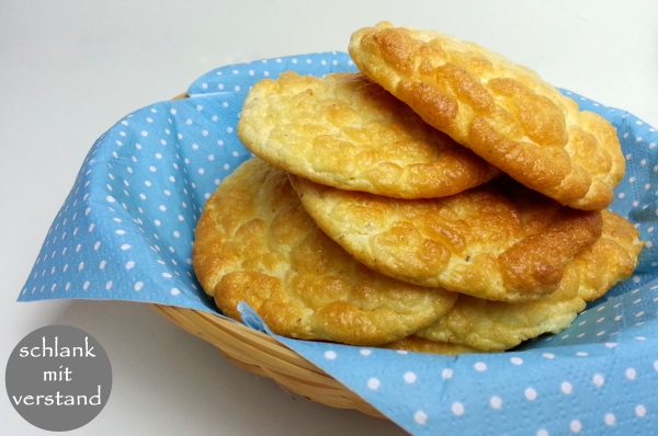 Cloudbread low carb 3