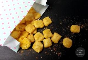 Cheesepops low carb selber machen schlankmitverstand