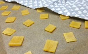 low carb Cheesepops Rezept schlankmitverstand