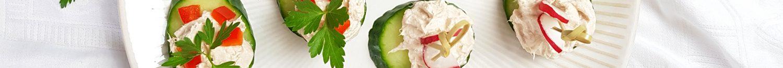 cropped-low-carb-gurkenhc3a4ppchen-mit-thunfischcreme-rezept-1.jpg